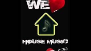 Frankie Gada Vs Poweredmilk I Found Your Love Club Vocal Mix