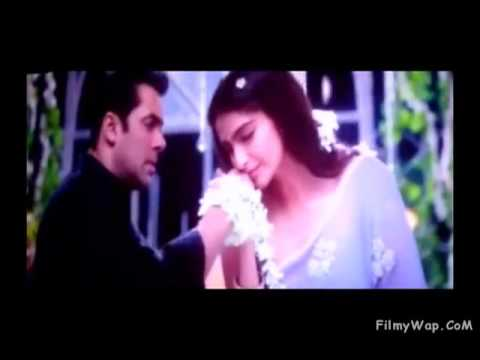 Prem Ratan Dhan Payo 2015 pDvDRiP by  Filmywap CoM Sample