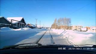 Отзывы видеорегистратор sho-me hd330-lcd