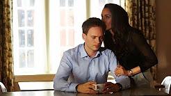 Suits Season 7 Episode 1 2 3 4 5 6 7 8 9 Full Episode