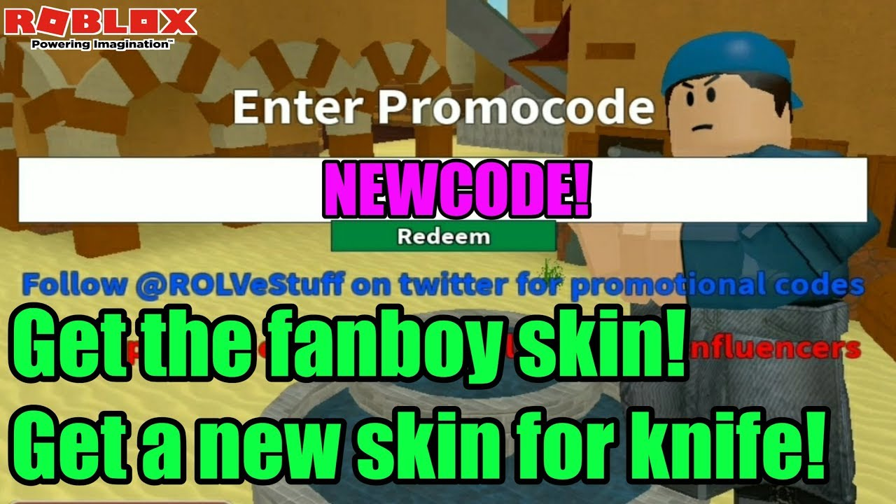 Roblox Redeem Wiki Roblox Arsenal Codes 2019 Youtube