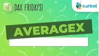 DAX Fridays! #32: FORMAT - Простые вкусные домашние видео
