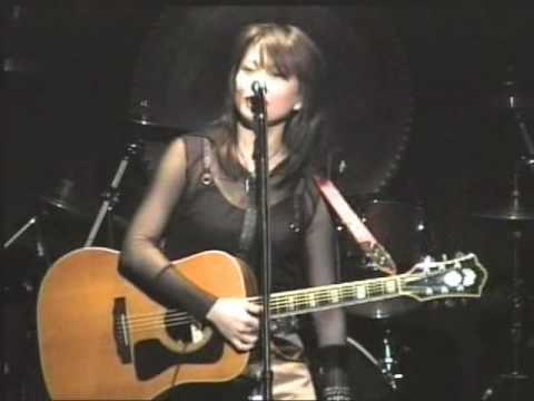 be b acoustic live youtube