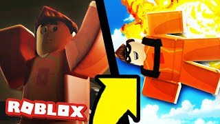 "Recreating My Roblox Song ""Slaying in Roblox"" in Roblox!"