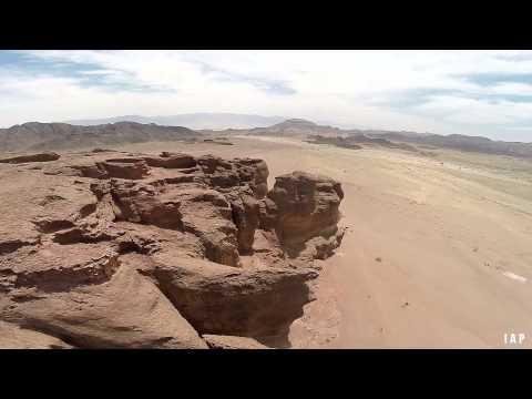 Israel Judea Desert  Holy Land