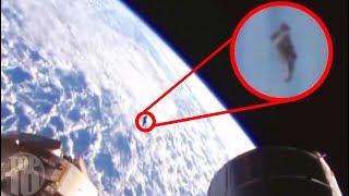 50+ Videos & Secrets NASA Don