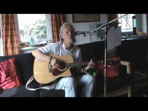 Udo Lindenberg: Bodo Ballermann in English