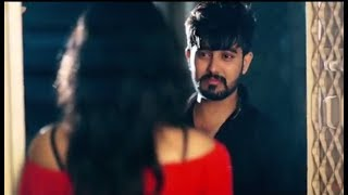 Gujrati whatsapp status hath ma chhe whisky, jignesh kaviraj, bewafa sanam, kinjal dave, new song, dave song 2017, most emotional 30 seconds,...