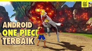 Video 5 Game Android One Piece Terbaik 2019 download MP3, 3GP, MP4, WEBM, AVI, FLV September 2019