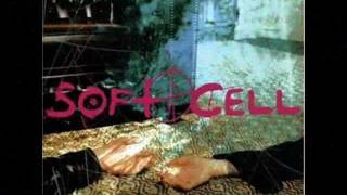 Soft Cell - The Night (HQ)