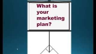 Best Marketing Advice For New Entrepreneurs
