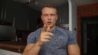 Q&A: Dlaczego udaje kozaka 2017 Video