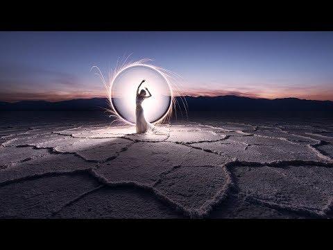 Tim Kado - Happy Future (Chris Wonderful Remix) ™(Trance & Video) HD