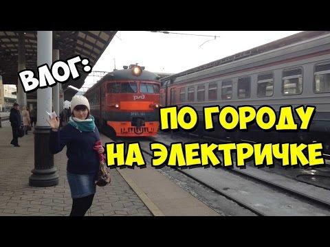 Дубль ГИС Красноярск. Скачать 2 ГИС бесплатно на компьютер