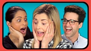 Baixar YouTubers React to Miss Universe Fail 2015