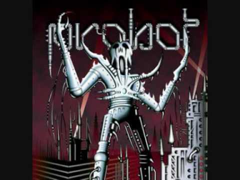 Probot - 05 - Silent Spring