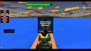 roblox rofl ep3 open jaws