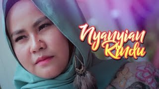 Lagu Minang Terbaru 2018 Roza Selvia - Nyanyian Rindu