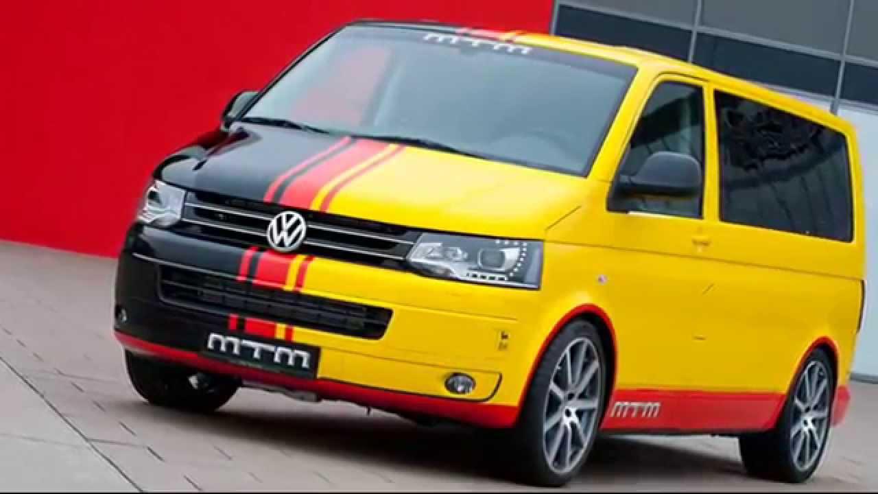 mtm volkswagen    turbo  hp  mph  youtube