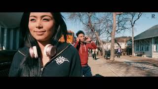 MONEY AULAKH : KIRPA (MERCY) | TEASER | RIPPLE MUSIC | LATEST PUNJABI SONGS 2019