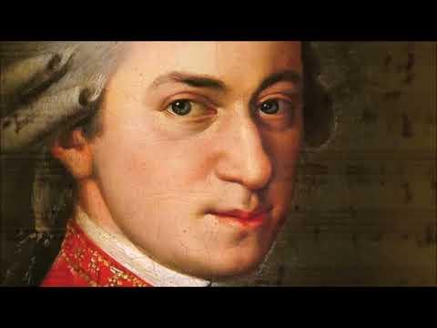 Mozart Requiem Full -  Herbert von Karajan
