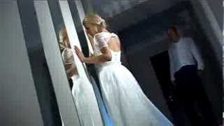 Свадьба 10 08 13 Клип-Презентация