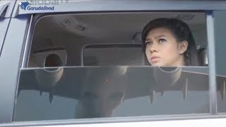 Video Iklan Chocolatos - Galau, Yuki Kato & Stefan William 30sec (2017) download MP3, 3GP, MP4, WEBM, AVI, FLV Oktober 2017