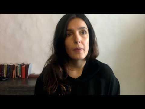 Oficial de Chancelaria -- Thálita Selicani -- Carreiras em Relações Internacionais
