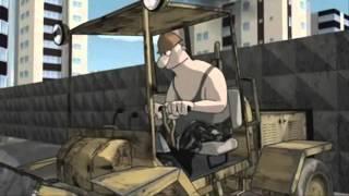 прикольные мультфильмы смотреть онлайн бесплатно