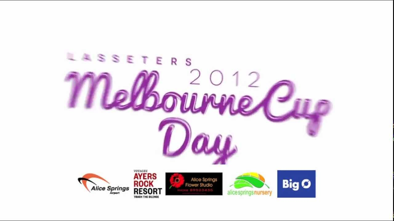 Lasseters melbourne cup tvc youtube lasseters melbourne cup tvc mightylinksfo