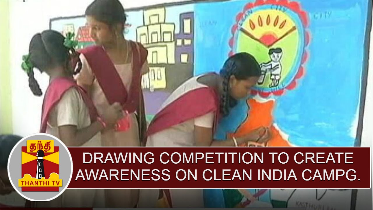 awareness about cleanliness Low frequency of trash collection  ignorance of business owners to policies is  about cleanliness maintain the facilities' cleanliness  potential spread of.