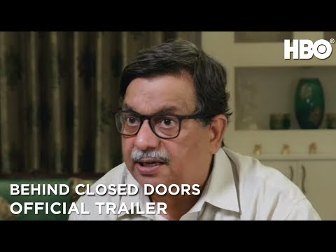 Behind Closed Doors (2019) | Official Trailer | HBO