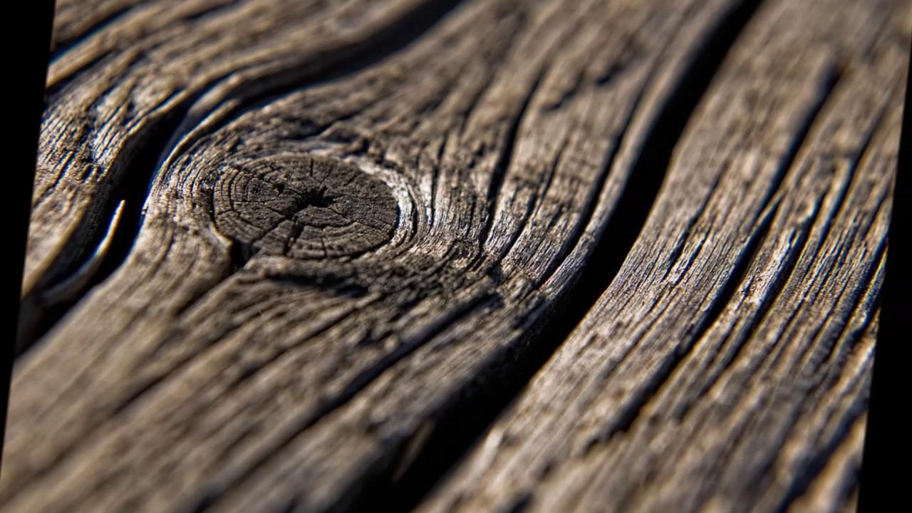 Как состарить дерево своими руками видео фото 221