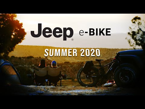 introducing-the-all-new-jeep-e-bike