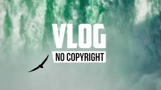Niya - A Bloom (Vlog No Copyright Music)