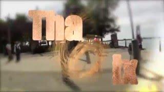 RollnThruTha6ix (South Rakkas Crew feat. Mr. Dockery) Rolling Through The Six