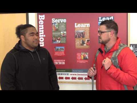 Stereotypes of Pacific Islanders