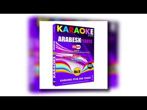 Karaoke Star Fantazi - Güldür Yüzümü