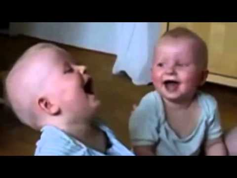 Unduh 940+ Gambar Lucu Anak Tertawa Terlucu