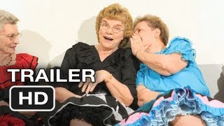 Hot Flash Havoc Official Trailer #1 - Menopause Documentary (2012) HD Movie