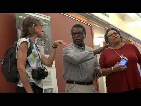 Revealing Durham NC's Racist Housing History