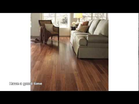 discounted hardwood flooring
