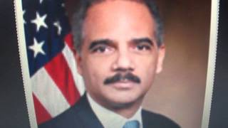 "United States Department of Justice ""ERIC HOLDER"" & Request for action on behalf of GEORGIANS!"