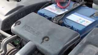 Тест-драйв Toyota Celica// Test-drive Toyota Celica(Тест-драйв Toyota Celica, покатались по Каменному, погонялись по прямой. Что из этого вышло? Смотрите тест-драйв!, 2015-04-29T11:03:01.000Z)