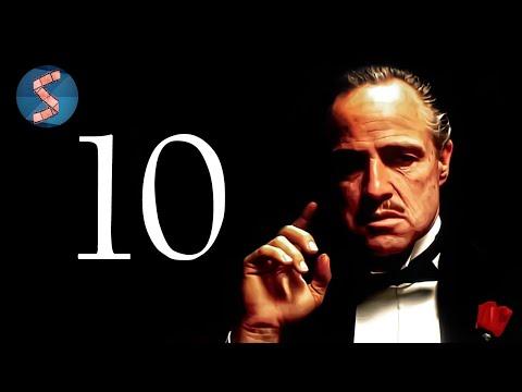 SINTA | imdb top 10 الأفلام ديال