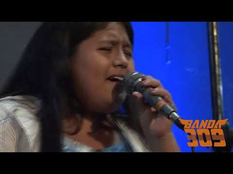 Maria del Pilar - Tu Eres Rey (Alumna en la Escuela de Música Adonai sede Santa Anita)