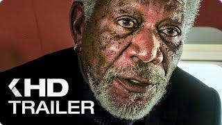 DIE UNFASSBAREN 2 Trailer 2 German Deutsch (2016)