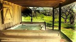 Country Inn & Cottages - Fredericksburg, Texas