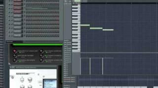 Kevin Rudolf feat. Lil Wayne - Let It Rock [Telenova Dance Edit]