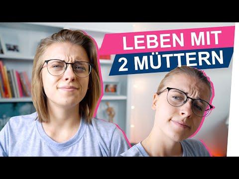 Zwei Mütter als Eltern? | OKAY eure Storys #16